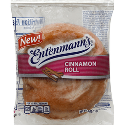 Entenmanns cinnamon roll superlo foods of goodman rd entenmanns cinnamon roll publicscrutiny Choice Image