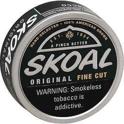 Chewing Tobacco | Hays - Wynne North Falls Blvd