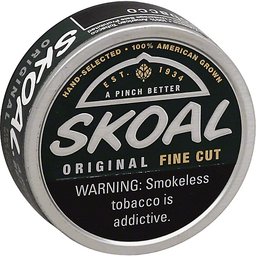 Chewing Tobacco | Global