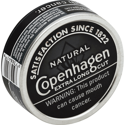 Chewing Tobacco | Country Mart - Taylorsville