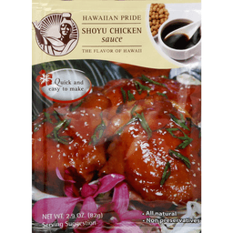 Asian Sauces | Foodland Farms Ala Moana