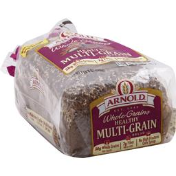 Brownberry Bread | food blog inspiration