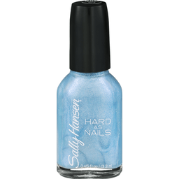 Sally Hanson Hard As Nails Nail Polish Frozen Solid | Baeslers Market