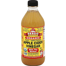 Cat urine laundry apple cider vinegar