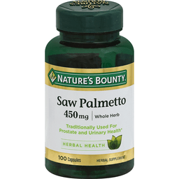 Vitamins Supplements | Goodwin and Sons Market