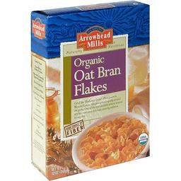 Cereal Breakfast Foods | Lakefront