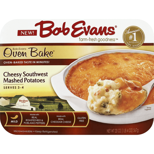 Get Bob Evans Gluten Free  Wallpapers