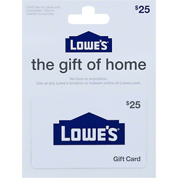 Gift Cards | Price Cutter of Nixa