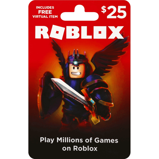 Bear Roblox Games