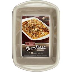 Bakeware Cookware | Price Cutter of Waynesville