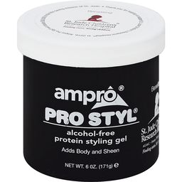 Styling Products   Laurinburg