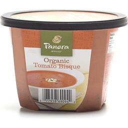 Soup | DAgostino at 35th Street