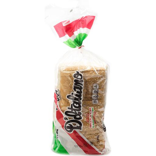 D'Italiano Bread