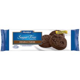 Cookies Teals Albany