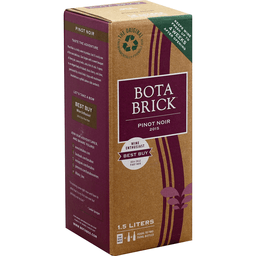 Bota Box Pinot Noir 980c5b45a99bc