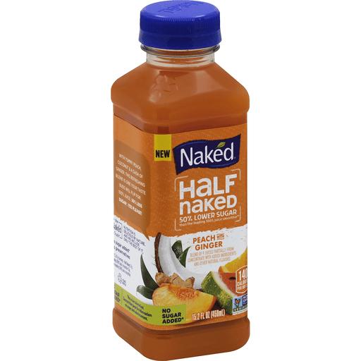 Simply Orange Juice Ingredients Label - Trovoadasonhos