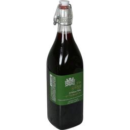 Beer Wine Spirits | Hanover