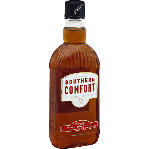 Southern Comfort Liqueur, Original