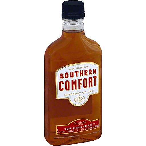 Southern Comfort Liqueur Original Beer Wine Cocktail Mixers Nunu S Market