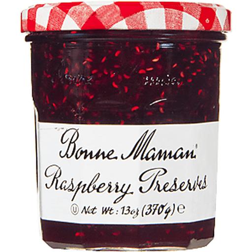 Bonne Maman Preserves, Raspberry