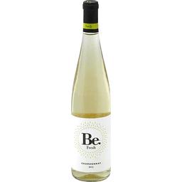0b1a1004f1 Chardonnay | Price Cutter of Ozark
