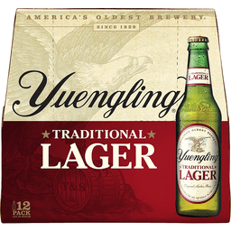 Lagers   DAgostino at 25th Street