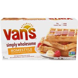320128d8f2 Waffles