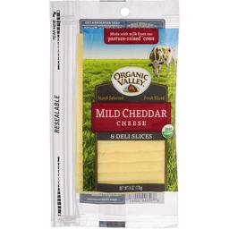 Cheddar | Lees Market