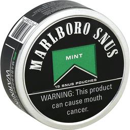 Chewing Tobacco | Market Basket