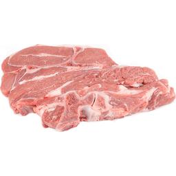 Lamb Veal | Brooklyn Harvest - Halletts Point