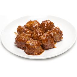 Italian Meatballs 100 Count Winbourne