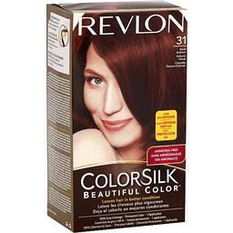 Hair Coloring Hurleys