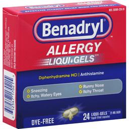 Cough Cold Flu Treatment | Bassetts Market Port Clinton