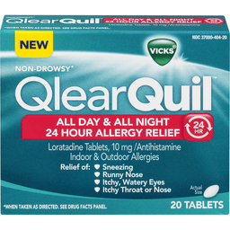 Cough Cold Flu Treatment | Bolivar