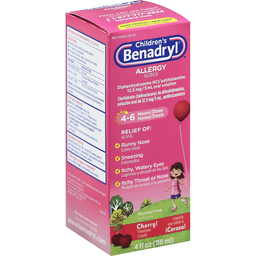 Cough Cold Flu Treatment | Foodtown of Kensington