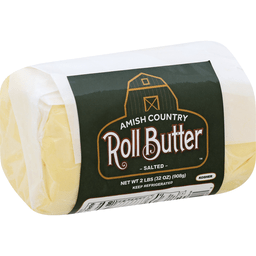 Butter Margarine | Super Foodtown of Croton