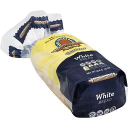 Specialty Bread Toast | Foodtown of Washington Heights