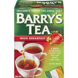 Tea Bags K-Cup Teas   Foodtown of Bellerose