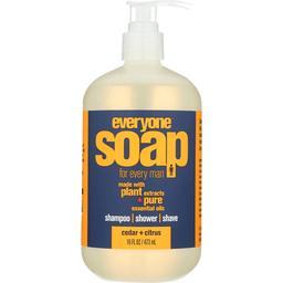 Lavender Vanilla Foaming Hand Soap 5oz Superior Materials Other Bath & Body Supplies Organic Bath Co Bath & Body