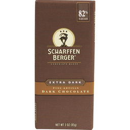 scharffen berger chocolate maker case solution