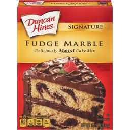 Cake Cupcake Mix Arlans 2 Seabrook