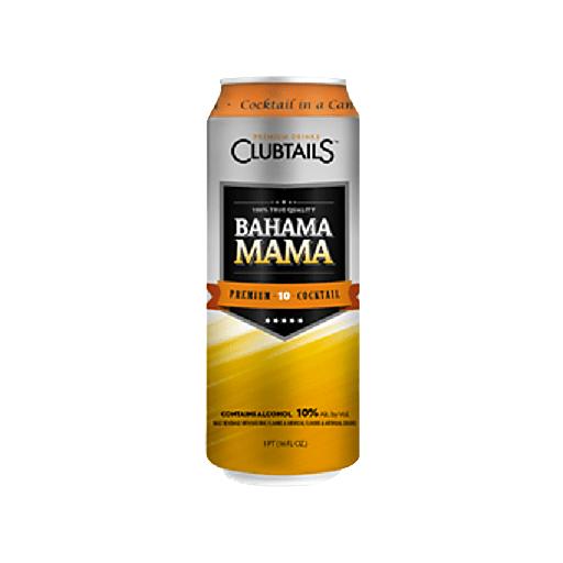 Clubtails Bahama Mama 16oz 16 Oz Can Malt Beverages Bevmo,Potato Dumplings Polish