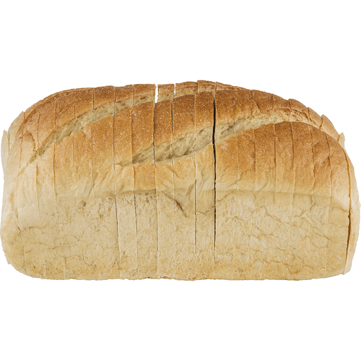 Breadsmith Honey White Bread