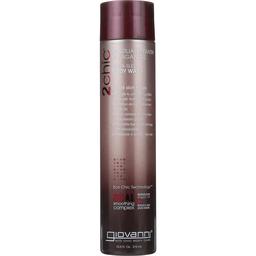 5fa43359a105 Giovanni Hair Care Products 2Chic U-Sleek Body Wash - Brazilian ...