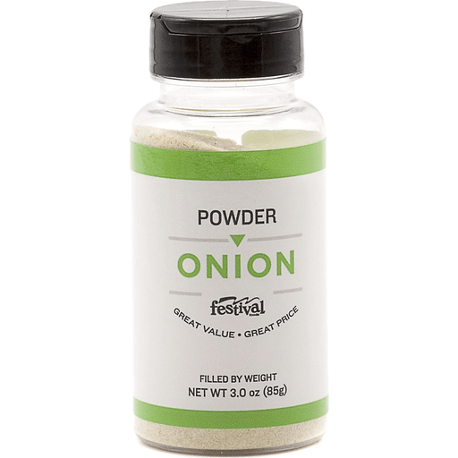 Festival Onion Powder