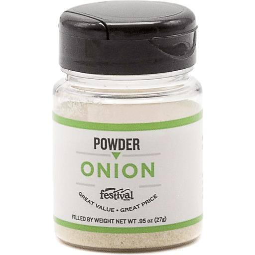 Festival Onion Powder