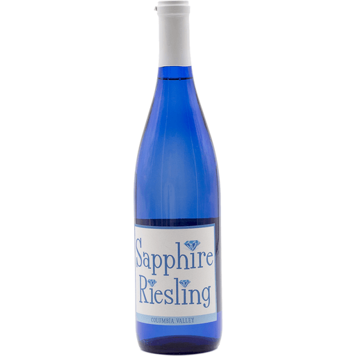 Sapphire Riesling