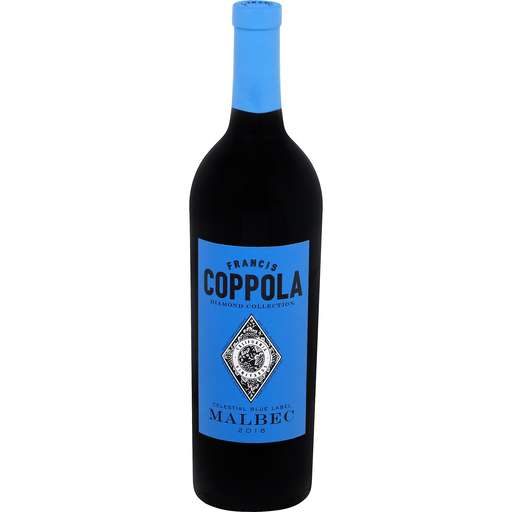 collection store hours francis coppola diamond collection malbec celestial blue