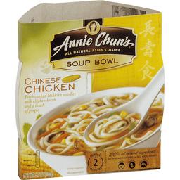 Asian Soups Ramen Quincy