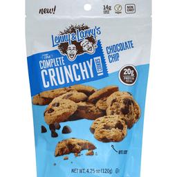 Cookies West Bend